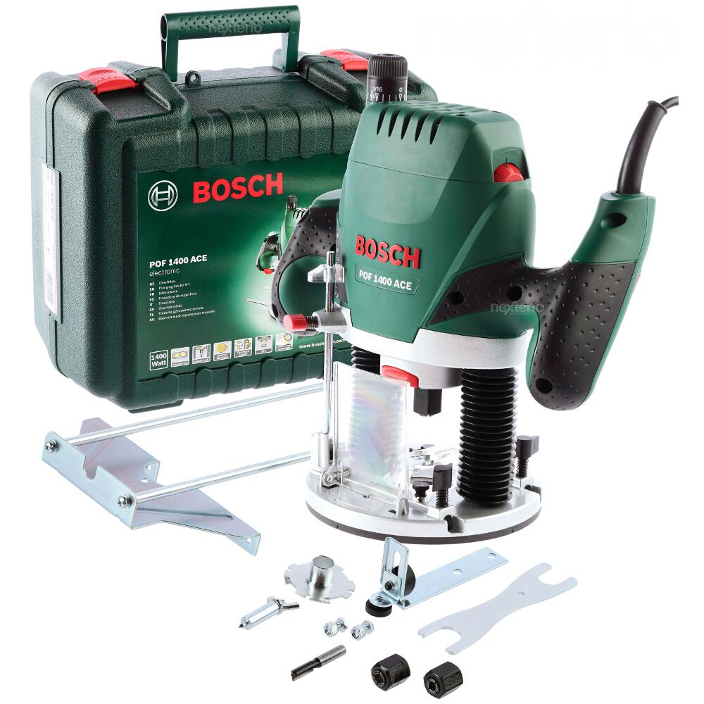 Bosch pof 1400 ace 060326c820 - Bosch pof 1400 ace ...